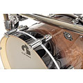E-Drum Set Gewa G9-Pro L6 High Gloss Walnut Burst