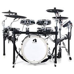Gewa G9-Studio 5 « Elektrisch drumstel