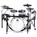 E-Drum Set Gewa G9-Studio 5