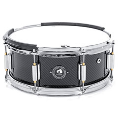 """Gewa ESD-12-C Electronic Wood Shell Mesh Snare-Pad 12"""" Carbon Wrap « E-Drum-Pad"""