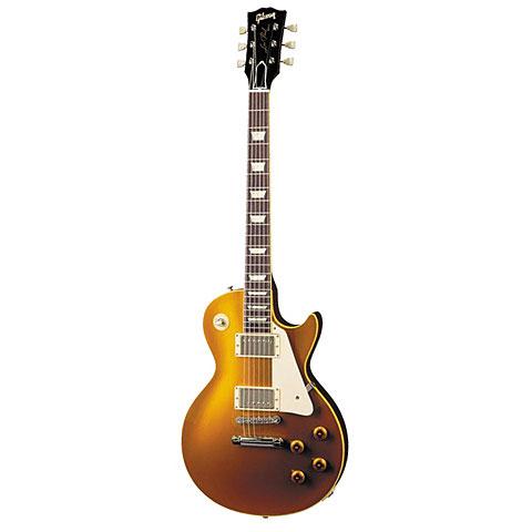 Gibson Custom Shop 1957 Les Paul V.O.S. « Elektrische Gitaar