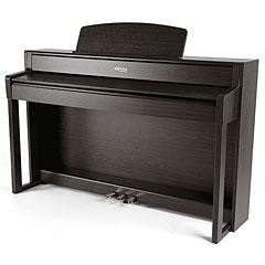 Gewa UP 385 Rosewood « Digitalpiano