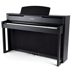 Gewa UP 400G Black « Digitalpiano