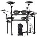 E-Drum Set Roland V-Drums TD-27K Electronic Drum Set