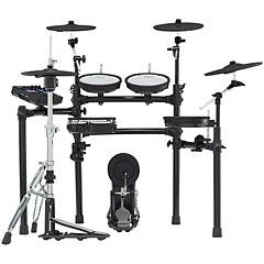 Roland V-Drums TD-27K Electronic Drum Set