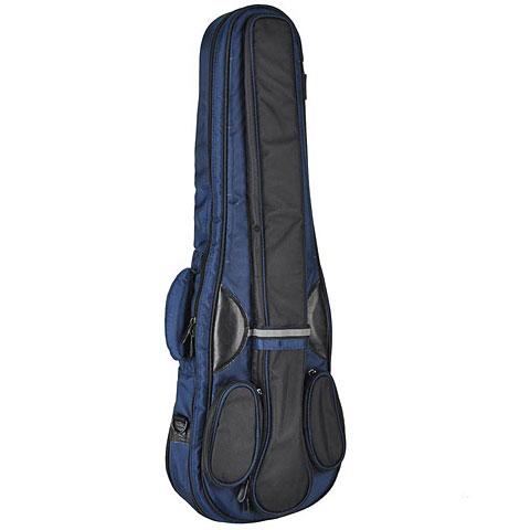 Streichinstr.-Koffer Boston Geige VSC-44-DB