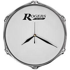 Rogers RA-CLOCK