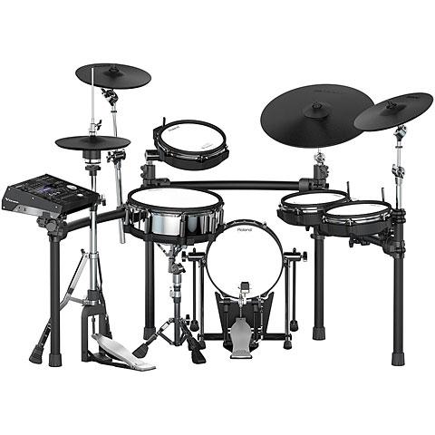 E-Drum Set Roland TD-50K V-Pro Series