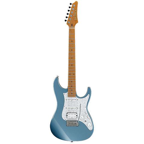 Ibanez Prestige AZ2204-ICM « E-Gitarre