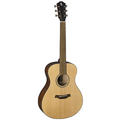 Baton Rouge X11LS/FE « Guitarra acústica
