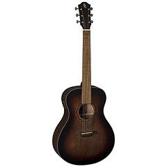 Baton Rouge X11LS/FE-AB « Guitarra acústica