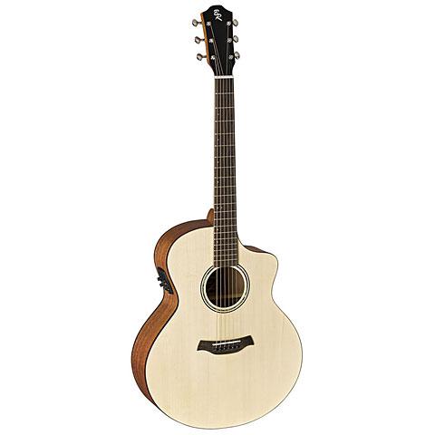Acoustic Guitar Baton Rouge X11S/FJE