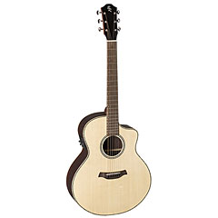 Baton Rouge X54S/FJE « Guitarra acústica