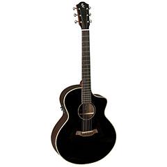 Baton Rouge X54S/FJE-BT « Guitarra acústica
