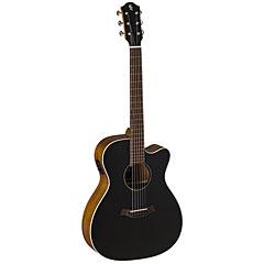 Baton Rouge X11S/OMCE-BT « Guitarra acústica