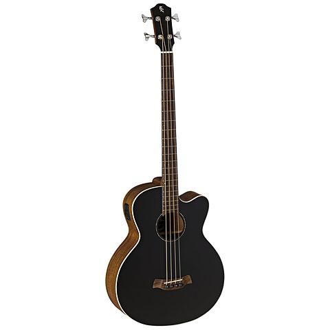 Acoustic Bass Baton Rouge X11S/BSCE-BT