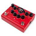 Effektgerät E-Gitarre Blackstar Dept. 10 Dual Drive