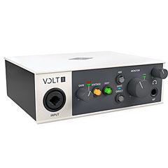 Universal Audio Volt 1 « Audio Interface