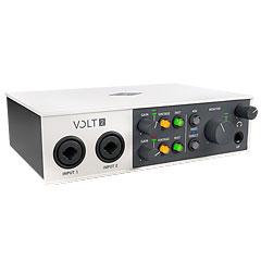Universal Audio Volt 2 « Audio Interface