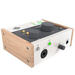 Universal Audio Volt 176 « Audio Interface