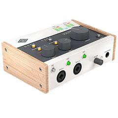 Universal Audio Volt 276 « Audio Interface