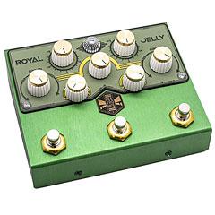 Beetronics Royal Jelly ltd. Edition Green Giant