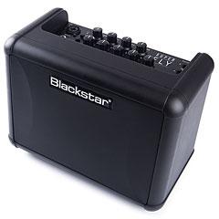 Blackstar Super Fly BT « Amplificador guitarra eléctrica