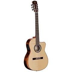 Alvarez CC7HCEAR « Guitarra clásica