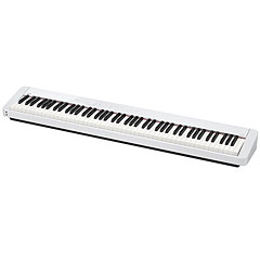 Casio PX-S1000 WH Showroom « Piano escenario