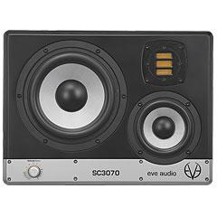 EVE Audio SC3070 Left Showroom « Active Monitor
