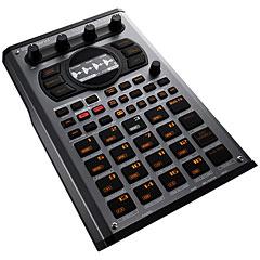 Roland SP-404MKII « DJ-Sampler