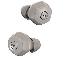 V-Moda Hexamove Lite SWH « Auriculares In Ear