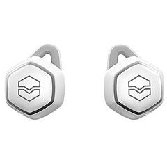 V-Moda Hexamove Pro WH « Auriculares In Ear