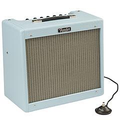 Fender Blues Junior IV SOB ltd. Edition « Amplificador guitarra eléctrica