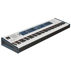 Dexibell Vivo Stage S-7 Pro M « Piano escenario