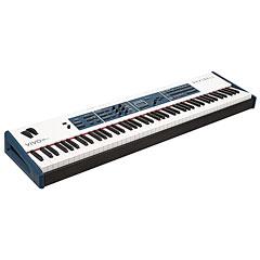 Dexibell Vivo Stage S-7 Pro « Piano escenario