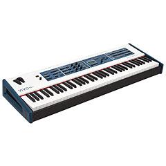 Dexibell Vivo Stage S-3 Pro « Piano escenario