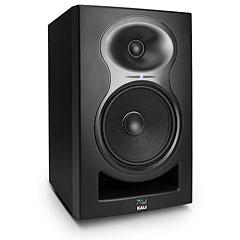 Kali Audio LP-6 2nd Wave « Active Monitor