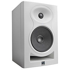 Kali Audio LP-6 2nd Wave White « Active Monitor
