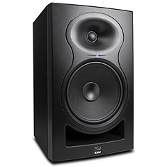 Kali Audio LP-8 2nd Wave « Active Monitor