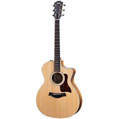 Taylor 214ce-K (2020) « Westerngitarre