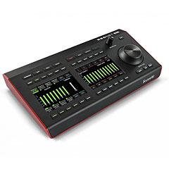 Focusrite RedNet R1 « Monitor-Controller