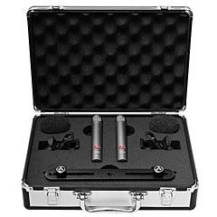 Austrian Audio CC8 Stereo Set « Micrófono para instrumentos