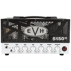 EVH 5150 III Mini LBX Lunchbox Head « Topteil E-Gitarre