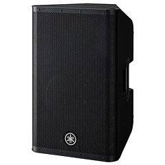 Yamaha DXR12 mkII « Active PA-Speakers