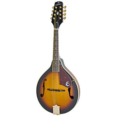 Epiphone MM-30S « Bluegrass Mandolin