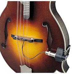 Fishman Mandoline M200 « Звукосниматель для струнных инстр.