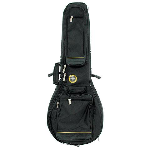 Warwick Premium RB20617 Banjo
