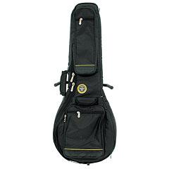Warwick Premium RB20617 Banjo « Housse instr. à corde
