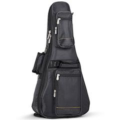 Rockbag Premium Mandolin Gig Bag « Housse instr. à corde